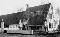 van Reenenschool