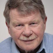 Karel Musch
