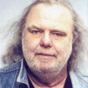 Pieter Arie Boersma